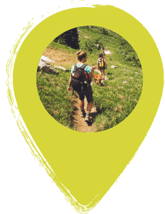 snap_map_hike