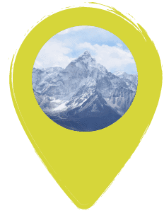 snap_map_mountains